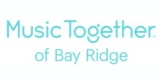 Music Together of Bay Ridge