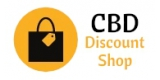 Cbd Discount Shop