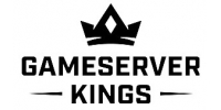 Gameserver Kings