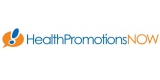 Health Promotions Now