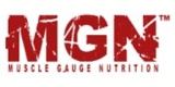 Muscle Gauge Nutrition