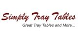 Simply Tray Tables