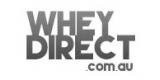 Whey Direct