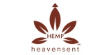 Heaven Sent Hemp