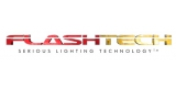 Flash Tech