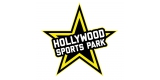 Hollywood Sports