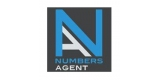 Numbers Agent