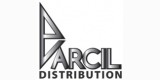 Parcil Distribution