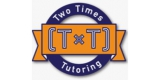 Two Times Tutoring