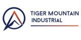 Tiger Mountain Industrial