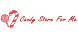 Candy Store For Me