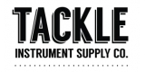 Tackle Instrument Supply Co
