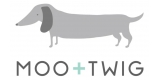 Moo and Twig