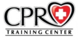 Cpr Training Center