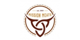 Mission Meats