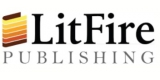 Lit Fire Publishing