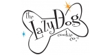 Lazy Dog Cookie Co.