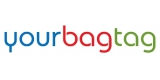 YourBagTag