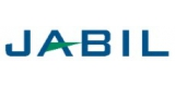 Jabil Additive