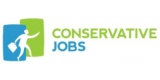 Conservative Jobs