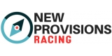 New Provisions Racing