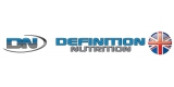 Definition Nutrition