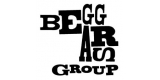 Beggars Group