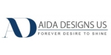 Aida Designs Us