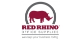 Red Rhino Office