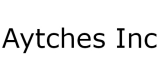 Aytches Inc