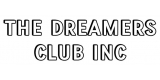 The Dreamers Club Inc