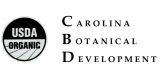 Carolina Botanical Development