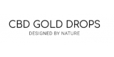 Cbd Gold Drops