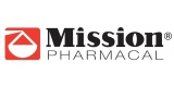 Mission Pharmacal