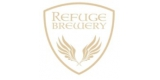 Refuge Brewery