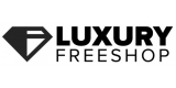 Luxury Free Shop