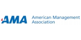 American Management Association
