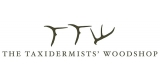 The Taxidermists Woodshop
