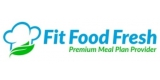 Fit Food Fresh