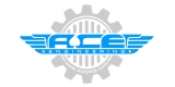 Ace Engineering and Fab