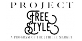 Project Free Style