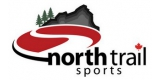 North Trail Sports