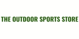 The Outdoor Sports Store