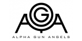 Alpha Gun Angels