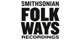 Smithsonian Folk Ways Recordings