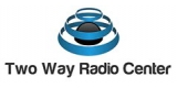 Two Way Radio Center