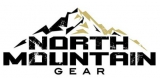 North Mountain Gear