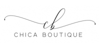 Chica Boutique