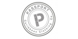 Passport Caribbean Clothing Co