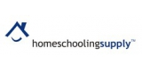 Home Schooling Supply